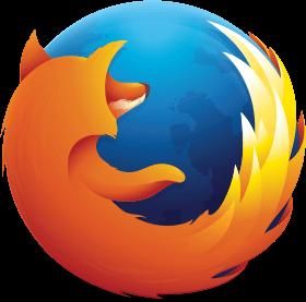 如何使用 Firefox 容器分頁達成 Gmail 多開