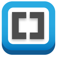 [工具] 簡介全新跨平台網頁開發工具 – Brackets